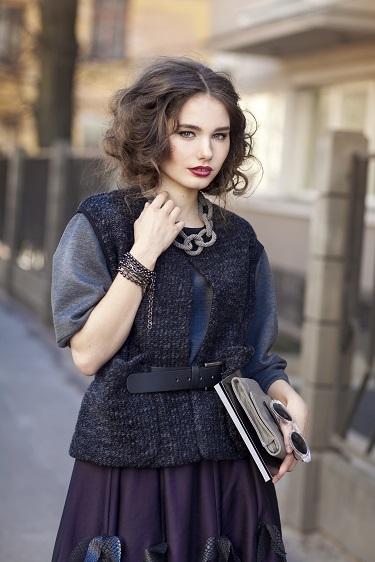 Nina-look6-fall2014