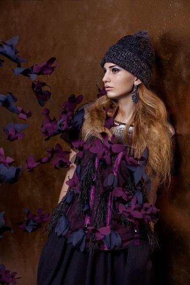 Nina-look7-fall2014