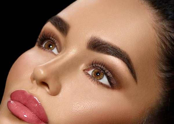 eyebrow-products-14047-74a111cffa-1497390775