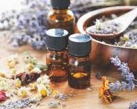 Aromterapijas spēks Tavam skaistumam un labsajūtai
